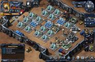 Build Colonies